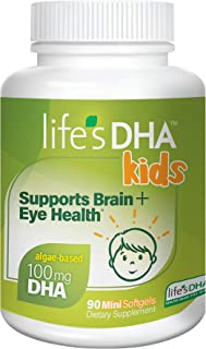 supplements for child anxiety