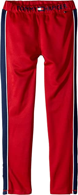 Tommy Color Block Pants (Big Kids)
