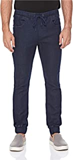 Lee Cooper Slim Fit Fashion Joggers Pant