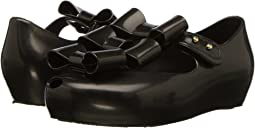 Mini Melissa - Mini Ultragirl Triple Bow (Toddler/Little Kid)