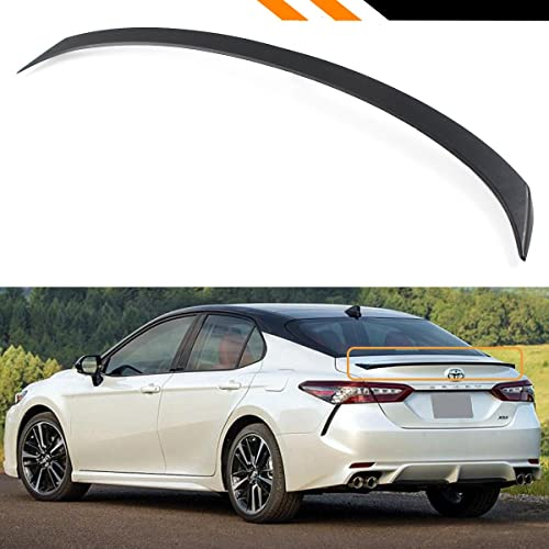 Toyota Camry Body Accessories: Amazon.com