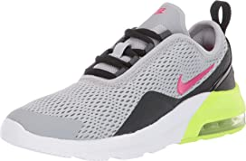 c0edff722ae7c Nike Kids Air Max Axis (Big Kid) | Zappos.com