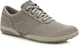 Caterpillar Conquest Canvas, Zapatos de Cordones Oxford Hombre