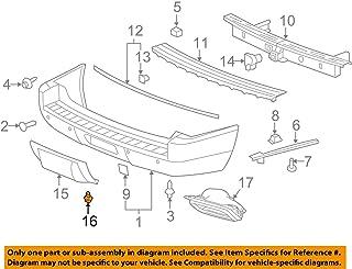 Custom Fit Car Mat 4PC PantsSaver Tan 0413163