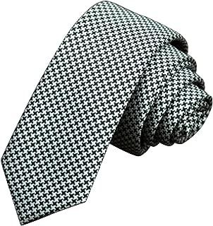 Amazon.es: Corbatas, fajines y pañuelos de bolsillo - Accesorios ...