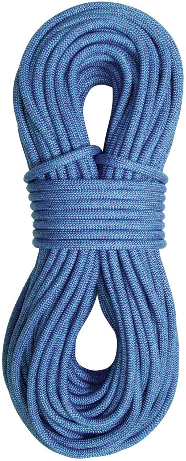 STERLING 9.4mm Fusion Ion R Climbing Dynamic Rope