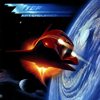 Best zz top afterburner Reviews