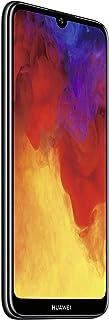 """HUAWEI Y6 51093MGG Smartfon, 6,09"""", 2/32 GB, Midnight Black, Dual-SIM, Android 9.0"""