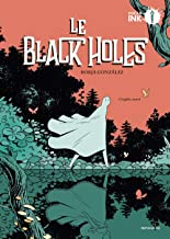 Il fantasma e le Black Holes