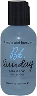 Bumble and Bumble Sunday Shampoo, 250 ml