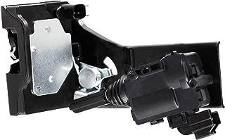 BOXI Rear Hatch Liftgate Tailgate Door Latch Lock Actuator for 2009-2012 Ford Escape / 2009-2011 Mercury Mariner / 2008-2011 Mazda Tribute (Replace:937-663 9L8Z-7843150-B)