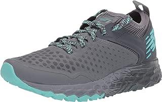 New Balance Women's Hierro V4 Fresh Foam Running Shoe