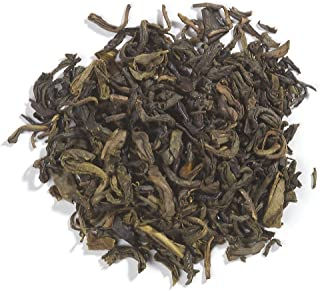 Frontier Natural Products Organic Jasmine Tea - 1 lb