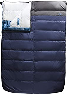 The North Face Dolomite Double Down 20F/-7C Sleeping Bag