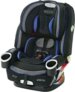 Best graco convertible car seat green Reviews