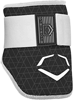 custom elbow guard baseball