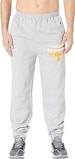 Men's Tennessee Volunteers Eco¿ Powerblend¿ Banded Pants