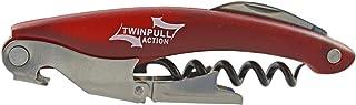 Grunwerg 33/TP-R - Cuchillo para camarero, acero inoxidable