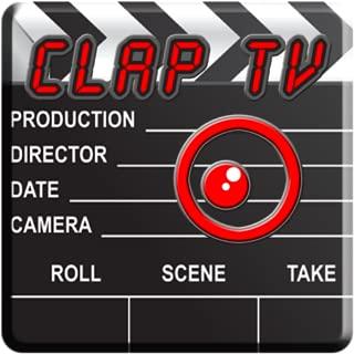 CLAP TV