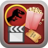 Blockbuster Movie Trivia