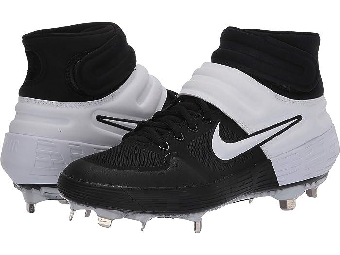 Nike Nike Alpha Huarache Elite 2 Mid CS
