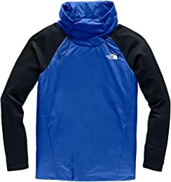 The North Face W Synthetic Insulate - Insulated Sy