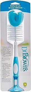 Dr. Browns Standard Bottle Brush