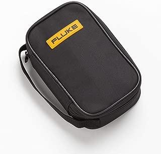 Fluke C90 Soft Case for DMMs