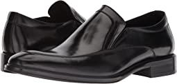 Tully Loafer