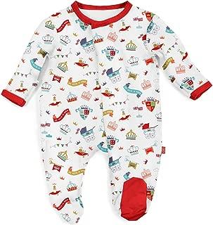 Best kickee baby pajamas Reviews