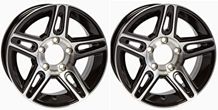 Best 13 inch rims for sale Reviews