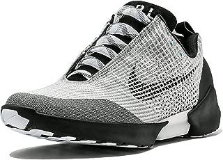 Nike Hyper Adapt 1.0-843871 002
