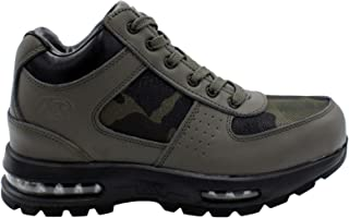 Men's D Day Snow Boot,10 M US,Olive
