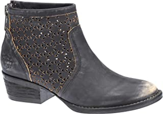 Best harley davidson womens ankle boots Reviews