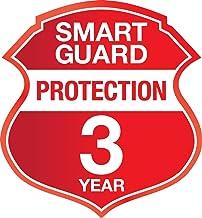 SMARTGUARD 3-Year Laptop Protection Plan ($1750-$2000)