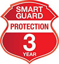 SmartGuard 3-Year Laptop Protection Plan ($1750-$2000)