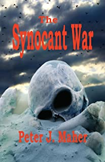 The Synocant War