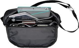 BlackRapid Traveler Bag 364002  Genuine SLR Cameras