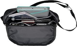 BlackRapid Traveler Bag for Mini to Full-Size Tablet