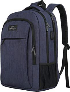 Best Backpacks For College Men of 2021