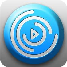 AVStreamer - Remote Desktop HD (Kindle Tablet Edition)