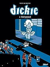 Livres Dickie à Hollywood PDF