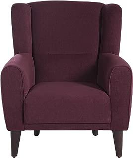 Best purple room chair Reviews