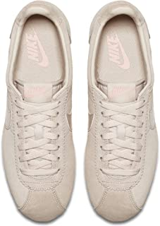 Nike Women's Classic Cortez Suede