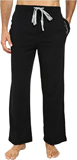 Kenneth Cole Reaction Basic Pants