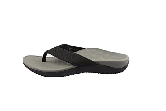 Pro11 Wellbeing Orthotic Womens Sandals