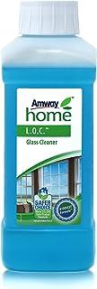 Glasreiniger L.O.C.™ - 0,5l - Amway - Art.-Nr.: 117080