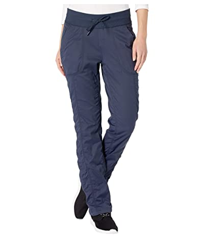 The North Face Aphrodite 2.0 Pants (Urban Navy) Women