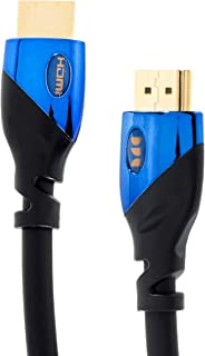 Hdmi Cable Dublin