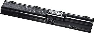 HP PR06 Notebook Battery - QK646UT